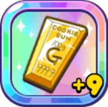 File:Gold Drop's Pure Gold Bar+9.png