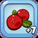 Nutritious Cranberry+7