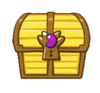 Great Treasure Chest 02