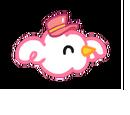 솜사탕 비둘기