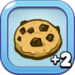 Famous ChocoChip Cookie+2