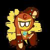 Hero Cookie 2