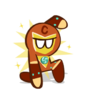 Hero Cookie 2