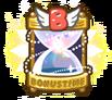 Bonus Level 20