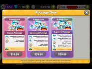 LCR-Peppermint-Cookie-Package-Deals