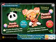 12102015-Peach-Cookie