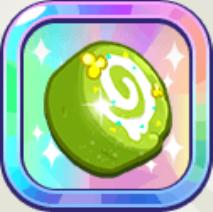 File:Fairy Cookie's Green Tea Cake.jpg