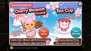 5152015-Cherry-Blossom-Cookie