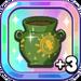 Antique Magic Pot+3