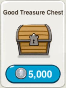 File:Good Treasure Chest 02.jpg