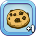 Famous ChocoChip Cookie+1