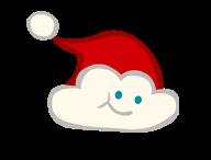 File:Hat of Santa.png