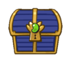 Great Treasure Chest 01