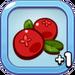 Nutritious Cranberry+1