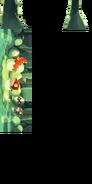 EpN03 tm06 bg (2)