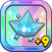 Star Jelly from Glitter Ball+9