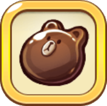 File:BrownJellyBalloon.png