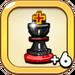 Champion Chess Piece+6