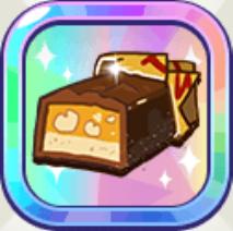 File:ChocolateBar.png