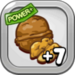 IQ enhancing Walnut 7