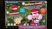 332016-Macaron-Cookie