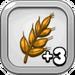 Good Year's Wheat Harvest 3