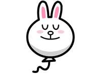 File:Cony Balloon.png