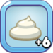 Mocha Delight's Whipped Cream+6