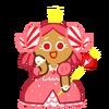 Princess Cookie.png