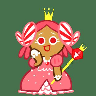 ไฟล์:Princess Cookie.png