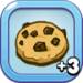 Famous ChocoChip Cookie+3