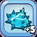 Deep Sea Murex Shell+5
