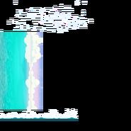 EpN01 tm06 bg (2)