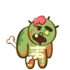 Zombie Cookie.png