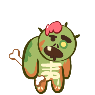 ไฟล์:Zombie Cookie.png
