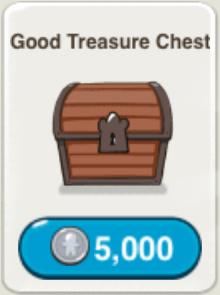 File:Good Treasure Chest 05.jpg
