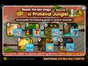 4302015-Last-Stage-in-Primeval-Jungle