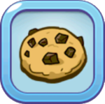 Famous ChocoChip Cookie