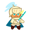 Knight Cookie.png