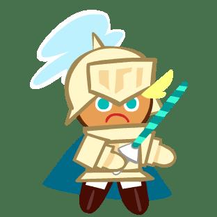 ไฟล์:Knight Cookie.png
