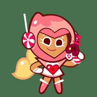ไฟล์:Pink Choco Cookie.png