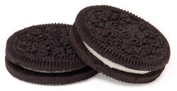 Oreocookie