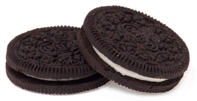File:Oreocookie.jpg