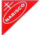 Nabisco
