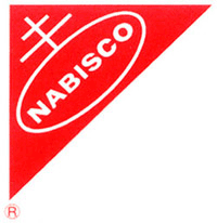 File:Nabisco.png