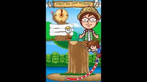 File:Play on the swing! 2.jpg