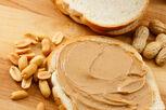 Peanuts-benefits
