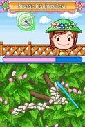 Gardening-mama-nintendo-ds-078 m