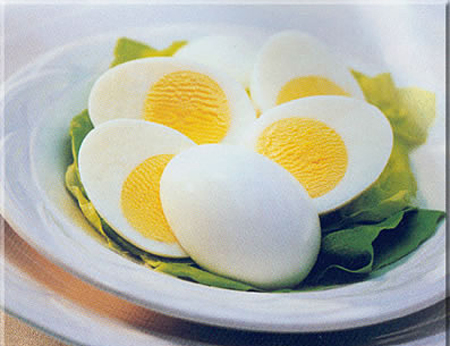 File:Boiled eggs.png
