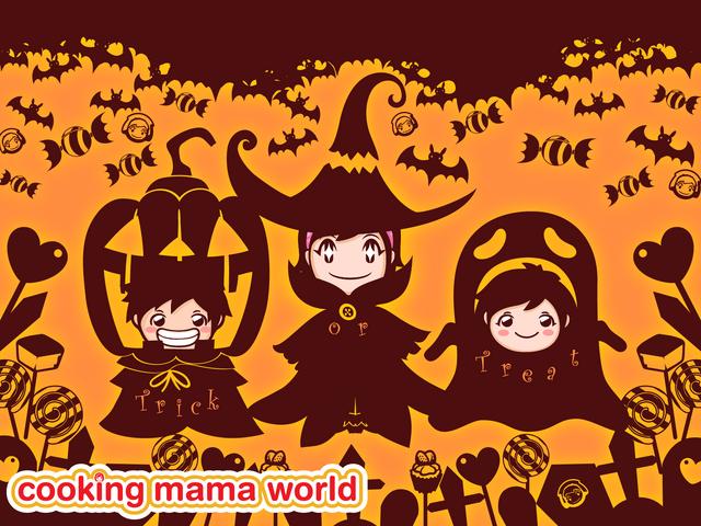 File:Halloween Mama.png